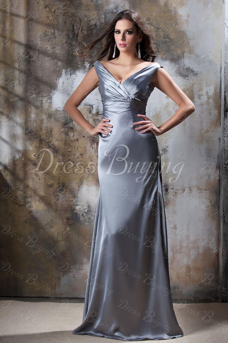 77 best bridesmaid dresses images on pinterest party dresses bridesmaid dress buying ombrellifo Images