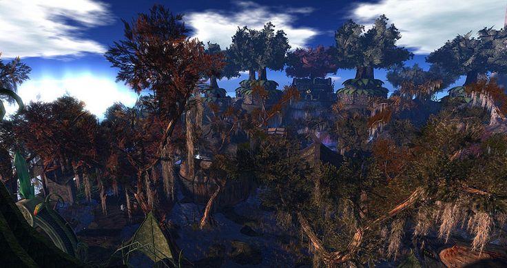 Fantasy Faire 2014 - Heavenslough_008