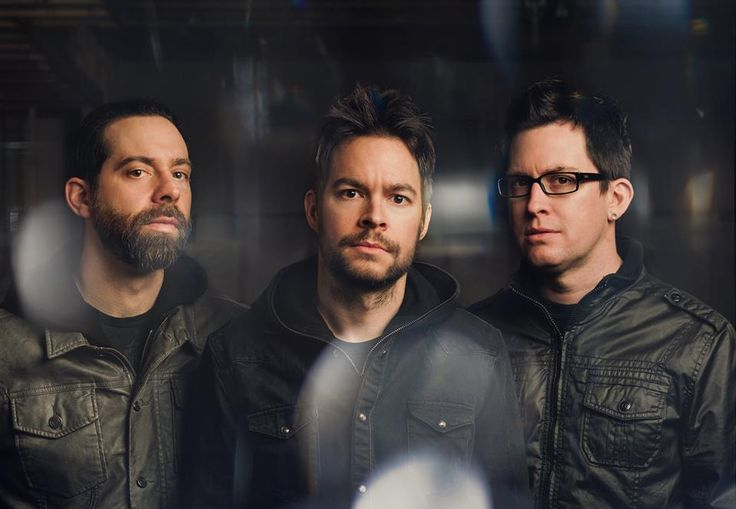 Concert Announcement! Chevelle joins us for a FREE show on Friday, July 17th for our Friday Night Live! concert series! Show begins at 8pm. 21+ only. #FNLKC