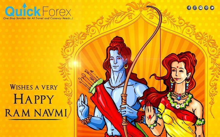 Quick Forex wishes everyone a very #HappyRamNavmi...!!  Visit www.quickforex.in for all kinds of #travel & #currency related requirements. #Todaysdeal #dealsfortoday #exchangemoney #India #forex #foreigntrip #luxurytravel #bestrates #Hotels #ForeignEducation #StudyAbroad #karolbagh #good #bad #plan #trip #place #todaysdeal #flyAerotech #privatejets #Luxurytravel #wiretransfer #explore #NavratriWeek #march #HolyDay