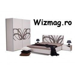 Mobila dormitor ieftina Frea