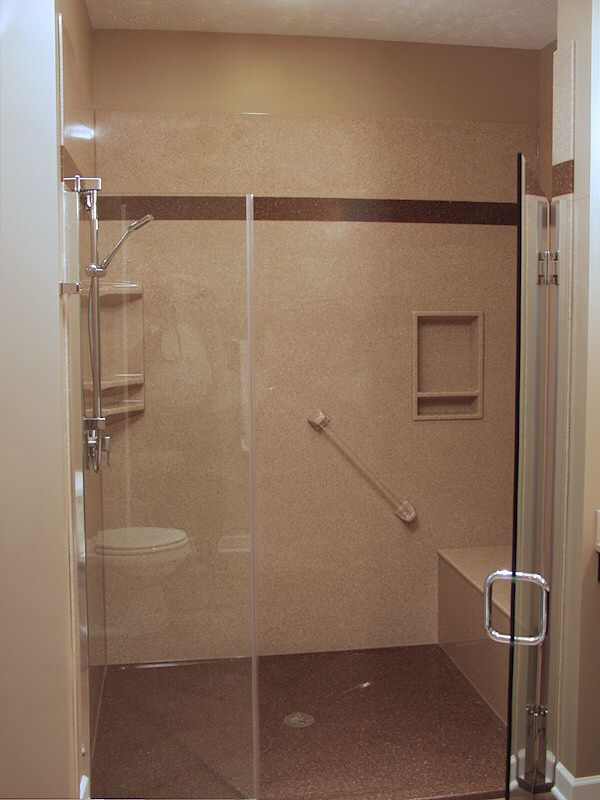 Onyx Shower Walls : Images about onyx showers galore on pinterest