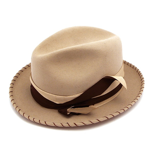1000 images about salty cowgirls hats on pinterest two for Tattoo shops in greeley