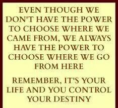 Its your life xxx