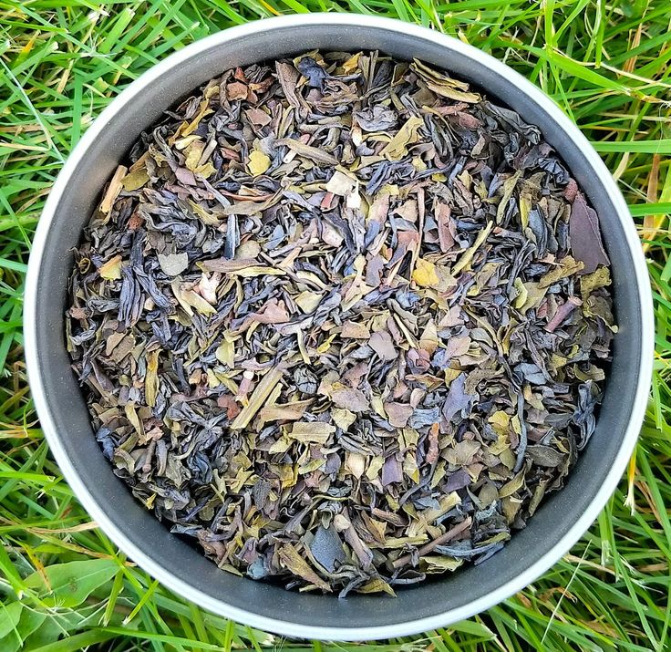 Rare, Loose Leaf Green Tea Organically Grown in Soil Infused with Rich Volcanic Minerals in the Azores. Hysson is produced from the top three leaves of the tea plant (Camellia Sinensis) & is rich in tannins and antioxidants :)  #greentea #azores #looseleaf #teadrinkers #teabloggers #teatime #tealover #organic #healthy #wellness #detox #organictea #beautiful #delicious #teaforme #tea #takeyourteaoutside #Teazorean #trysomethingnew