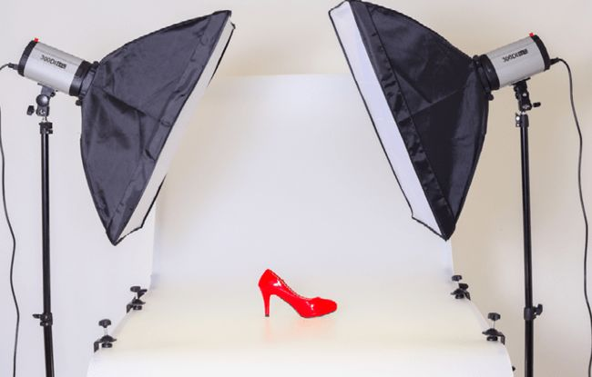 Find the Professional Photographer for Your Product Photography in Toronto https://goo.gl/pcrG8d