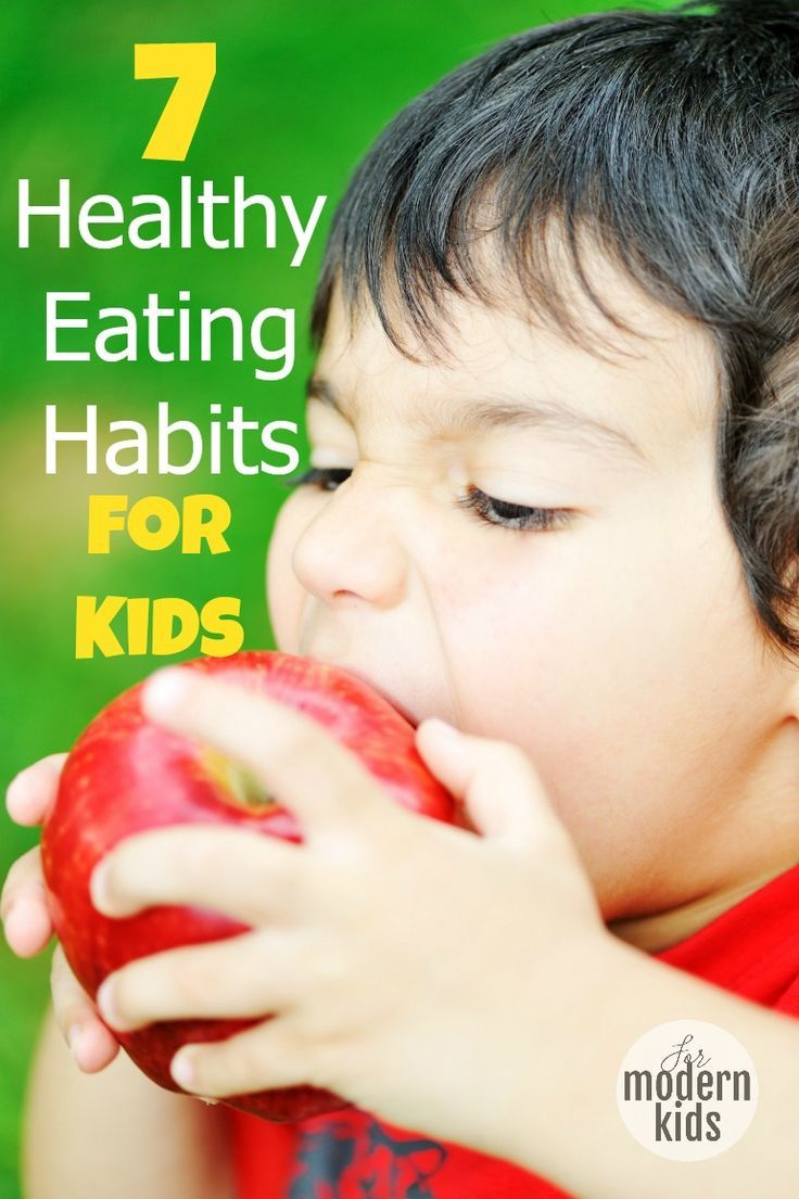 If your toddler is a picky eater, try these tips to get them on the right track to establishing healthy, nutritious eating habits. They can learn to love fruits and vegetables. Train their palettes to love healthy foods now and they will grow making wise food choices in the future!