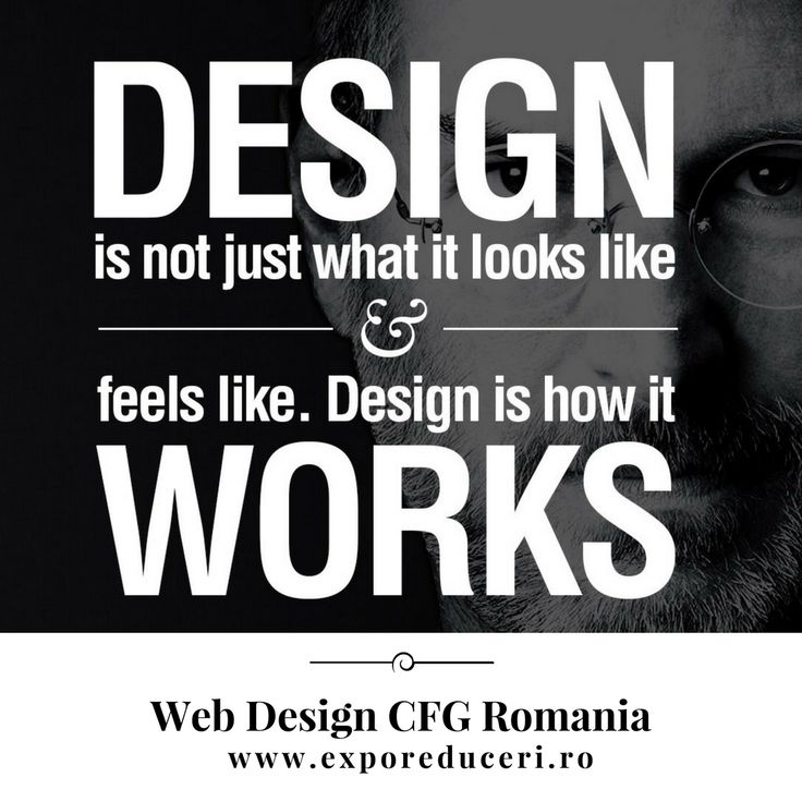 💻Cream site-uri Profesionale - Design Specializat si Modern! - website - clip video - logo/banner/flyer/etichete - promovare - adaugare produse in site - campanii newsletter. Comenzi la: 📧office@exporeduceri.ro, ☎️ 0734403752 O zi minunata va dorim! www.exporeduceri.ro