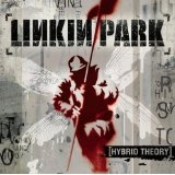 Hybrid Theory (Audio CD)By Linkin Park