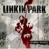 Hybrid Theory (Audio CD)By Linkin Park