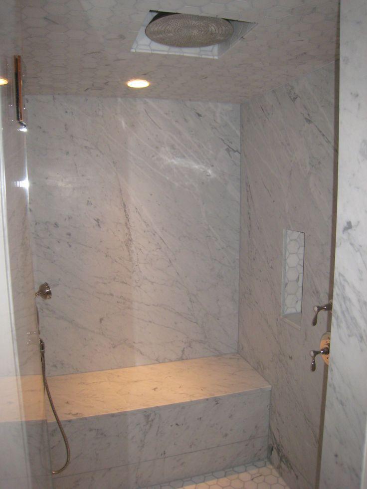 93 best Shower Designs images on Pinterest | Bathroom ideas, Home ...