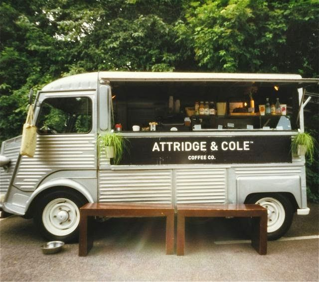 61 best retro caravaning images on pinterest vintage - Cuisine mobile occasion ...