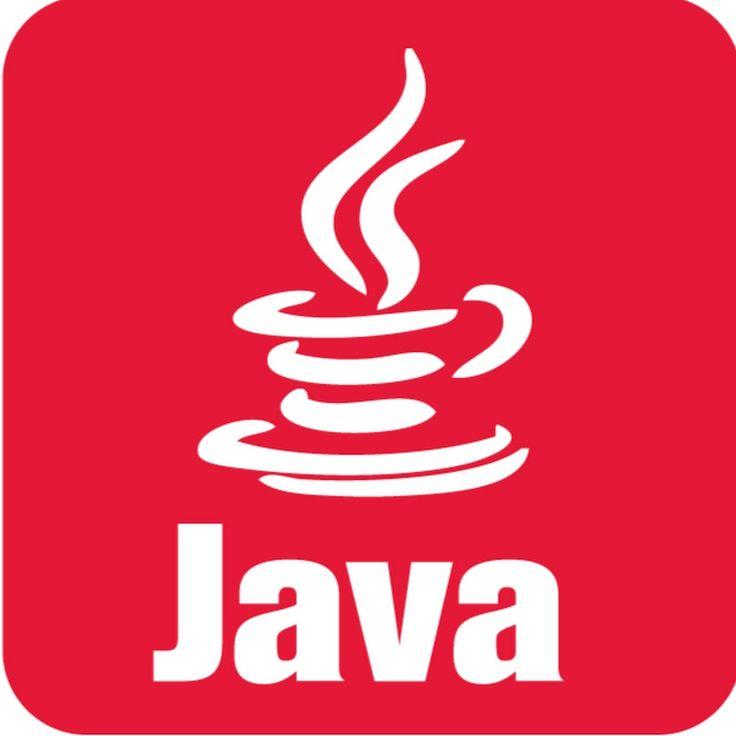 """Всем привет. Вы зашли на канал """"Школа программирования JavaPro"""". Меня зовут Владимир, я программирую на Java. И на своем канале я хочу с вами поделиться свои..."""