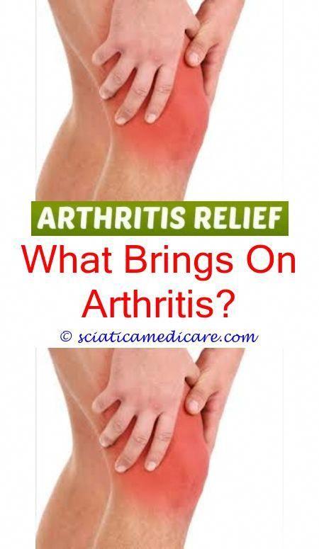 Nightshade Family And Arthritis Best Way To Treat Arthritis In Knee Arthritis Wrist Pain Relief Arthritis  Naturalarthritisremedies