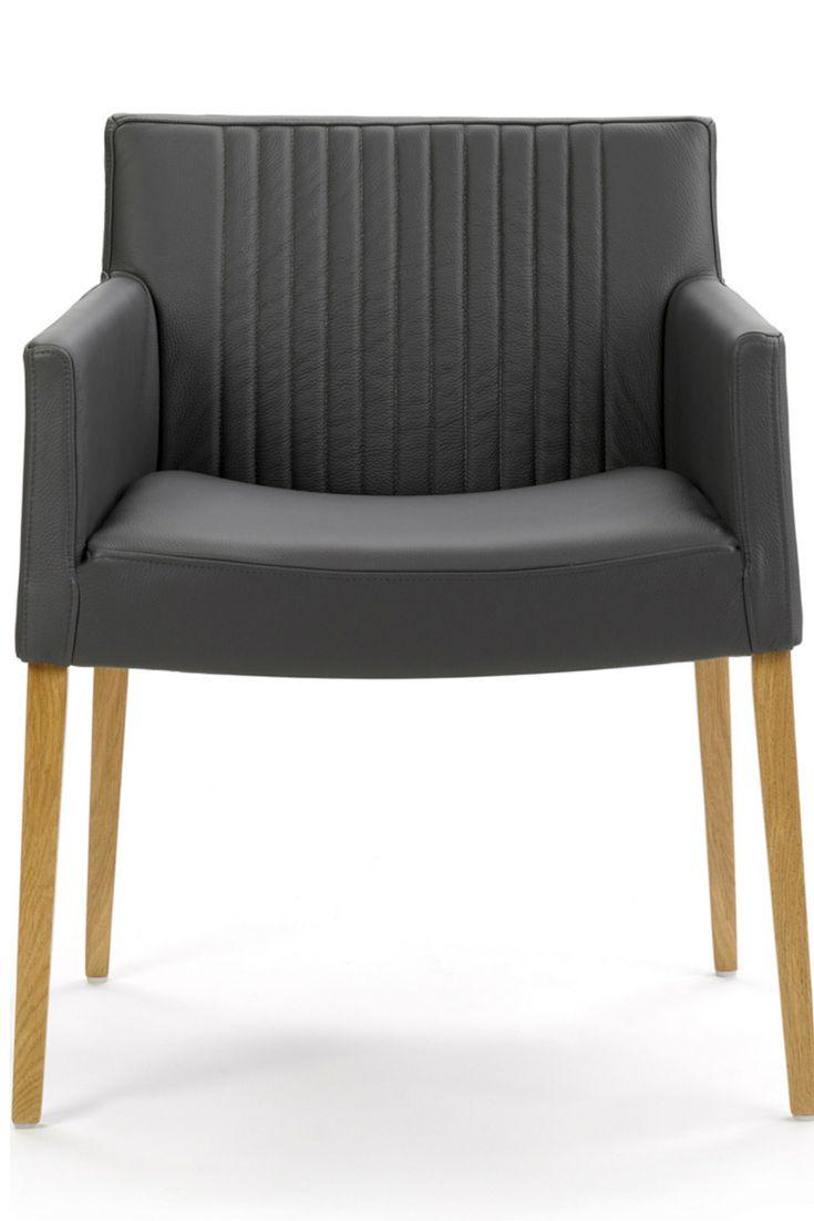 52 best mobilier BUREAU OFFICE furniture images on Pinterest