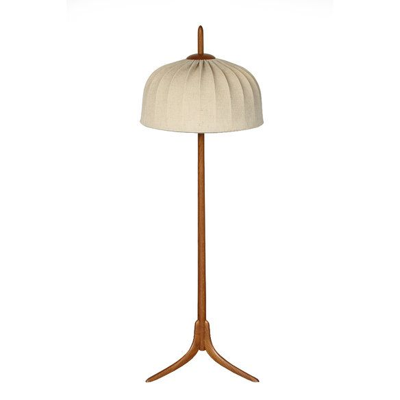 What S Hot On Pinterest Mid Century Table Lamps For Your Loft: 19 Best Mid Century Modern Floor Lamp Images On Pinterest