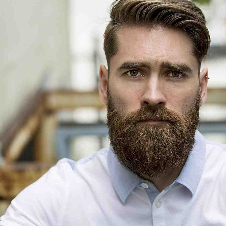 Mens Hairstyles With Beards hair beard grey sweater style men tumblr Find This Pin And More On Mens Hair And Beards By Jeffreybatchelo