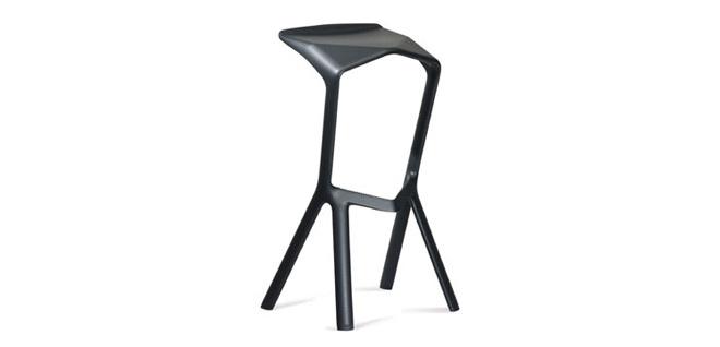 9 best images about miura bar stool konstantin grcic plank on pinterest design white stool. Black Bedroom Furniture Sets. Home Design Ideas