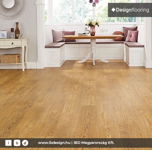 #designflooring #design #flooring #floor #idea #style #home ##homedesign