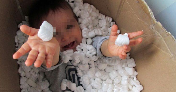 Todos os dias há atividades diferentes na nossa sala. A atividade de terça-feira trouxe a cada bebé novas experiências e novas descobertas....
