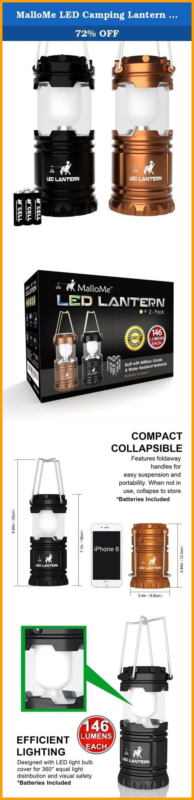 Camping Lantern - Camping Lanterns - Traditional Touch to Camping ** For more information, visit image link. #mountains