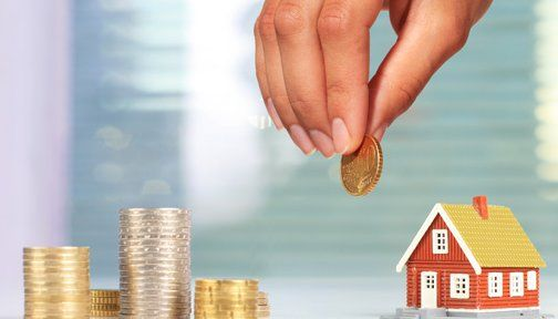 Essentials of Loan Against Property
