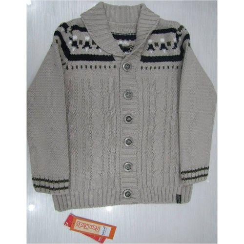 Bebepan erkek çocuk triko hırka ürünü, özellikleri ve en uygun fiyatların11.com'da! Bebepan erkek çocuk triko hırka, kazak, hırka, yelek kategorisinde! 38164147