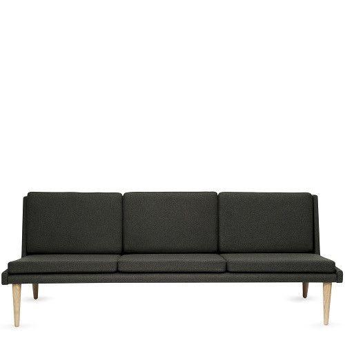 Via Cph-Napp-Sofa-coach-made in Denmark-handmade
