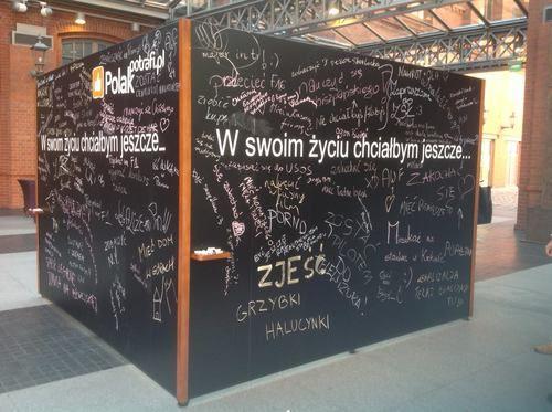 Poznań, Stary Browar