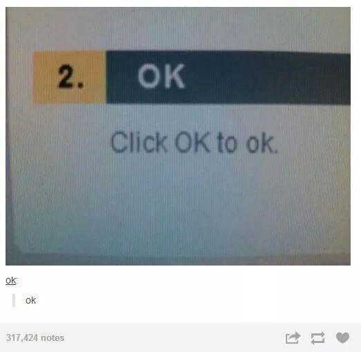 okay? okay. Omg stop flirting with the keyboard...ahahaha