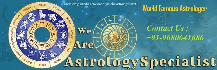 Get complete Astrology Tips for eliminate problems by world famous astrologer