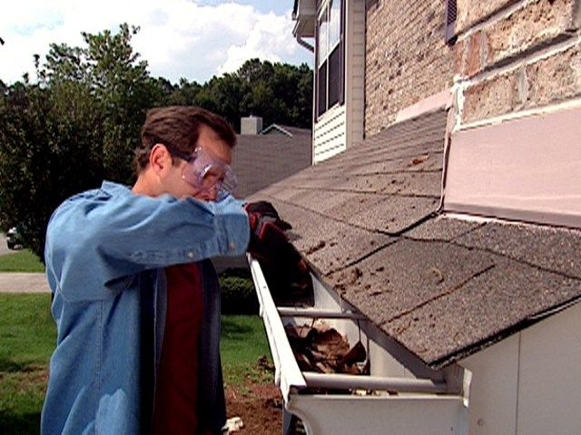 1000 Ideas About Roof Cleaning On Pinterest Cleaning