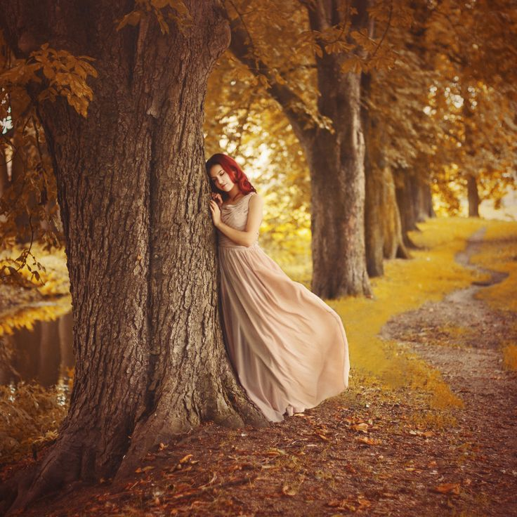 Zdjęcie z portfolio Paulina S. (papierowezycie) Portret 6739224 - maxmodels.pl