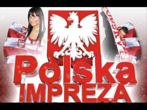 Techno 2015 , Disco Polo,Polska Impreza 2015, Ona tańczy dla mnie ,Taka ...