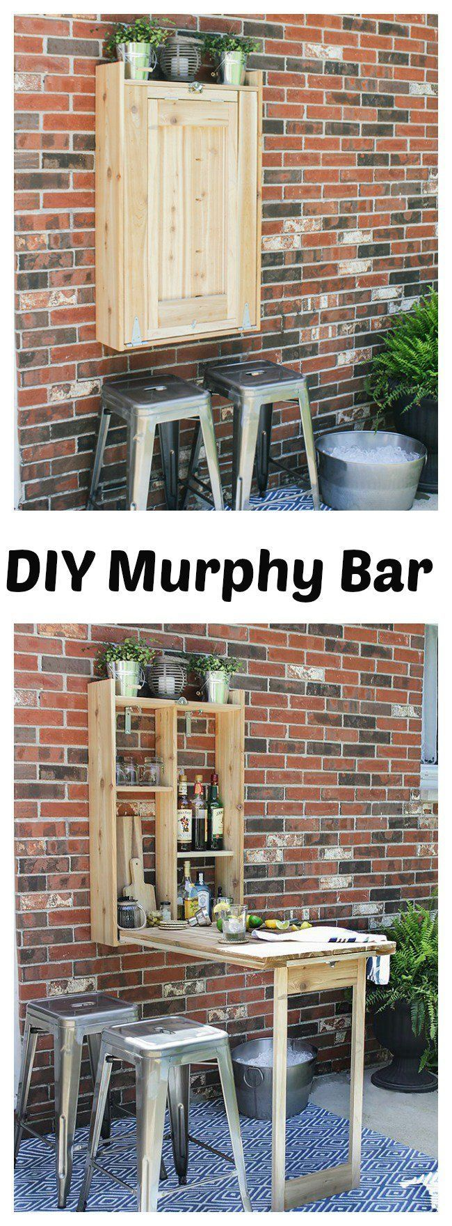 best Furniture images on Pinterest  Woodworking Woodworking