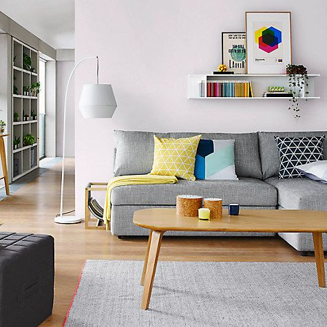 john lewis living room furniture 46 best living room ideas images on living 23605
