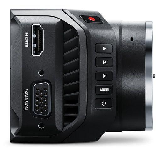 Details we like / Camera / Black / Input / Air outakes / tecnical Shape / at i am a dreamer