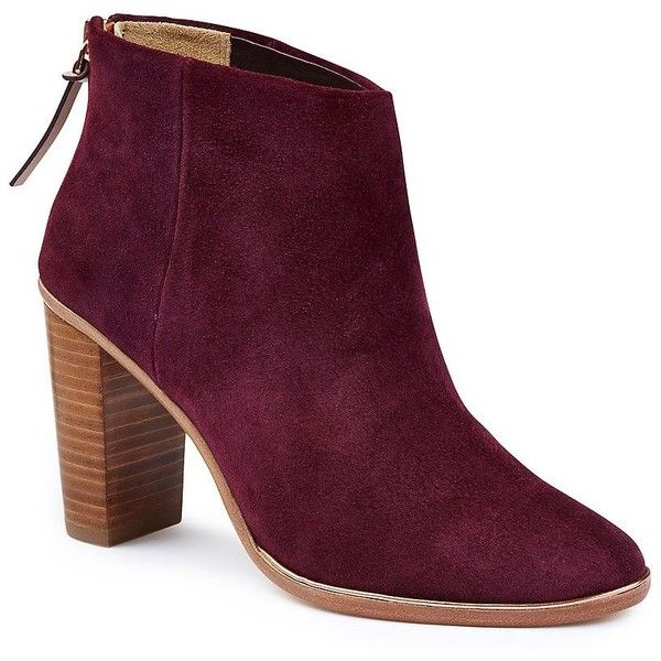 25 best ideas about burgundy boots on combat