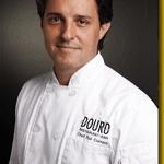 Rui Correia - Executive Chef Douro Restaurant Greenwich Ct.