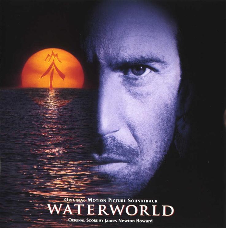 Waterworld (1995) - IMDb