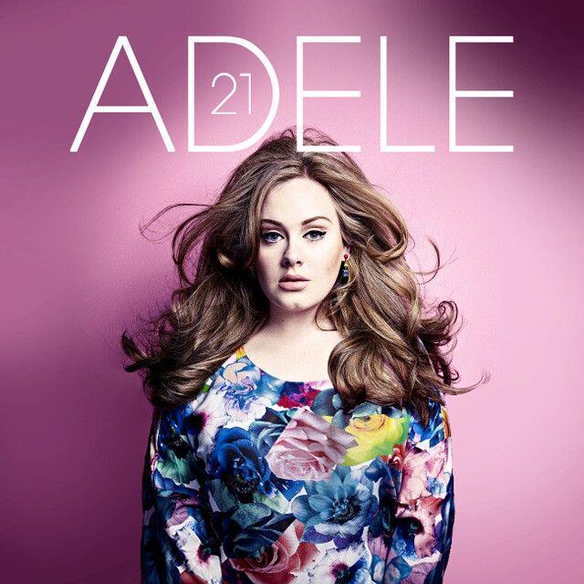 Apple watch deal at amazon: Adele 21 In 2021 Adele 21 Adele Albums Adele