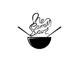 The Kitchen Logo 188 best logo images on pinterest | logo ideas, logo inspiration