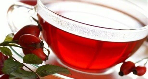 Adelgaza sin sacrificios con té rojo | Adelgazar – Bajar de Peso