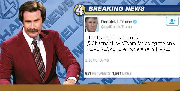 [/r/dank_meme] Nobody does it better than the Channel 4 news team