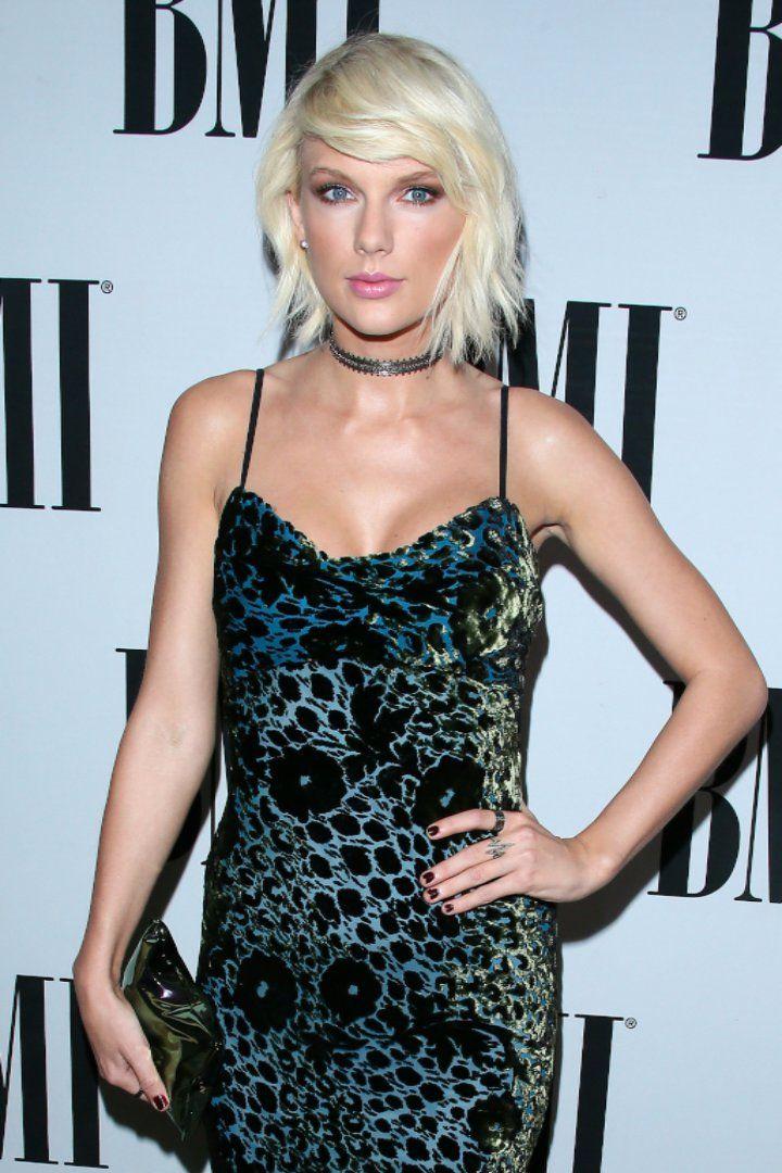 Pin for Later: Taylor Swift S'éclate Dans les Hamptons Sans Tom Hiddleston