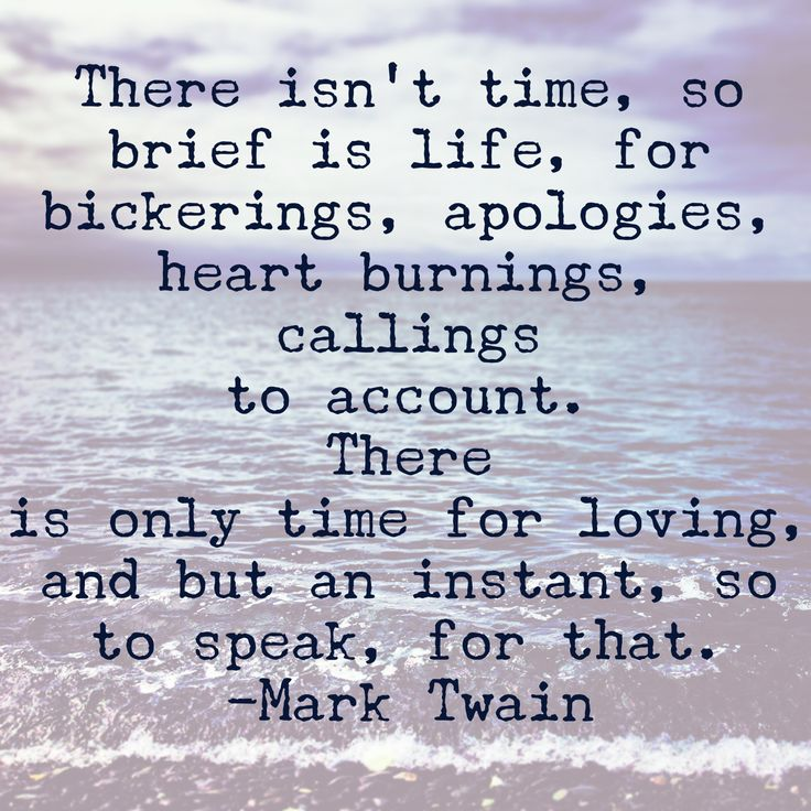 mark twain quotes life - photo #20