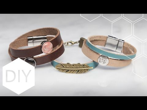 #DIY #armbanden #koko #kralenhoekje