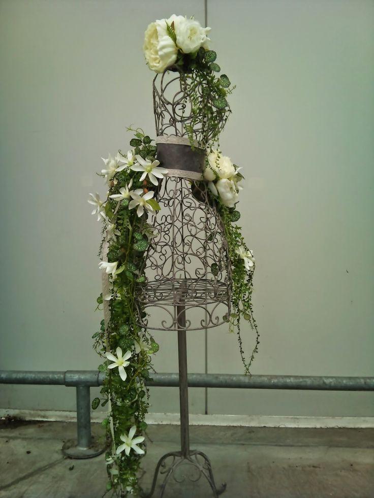 Les 321 meilleures images propos de fleur sur pinterest for Decorateur bordeaux