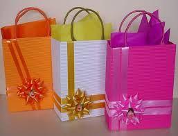 envolturas de regalo - Buscar con Google