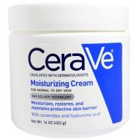 [PSA] CeraVe now on iHerb.com! (international website with cheap shipping)